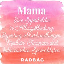 Anti Kitsch Sprüche Zum Muttertag Am 08 Mai 2016