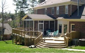 Enclosed deck ideas Small Enclosed Enclosed Deck Ideas Exterior Nice Screened In Porch Decks On Rooms Ceilings Recognizealeadercom Enclosed Deck Ideas Exterior Nice Screened In Porch Decks On Rooms