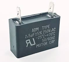 where to buy ac capacitors locally. Simple Buy 25uF 250V AC Motor Capacitor ADM250A255J To Where Buy Ac Capacitors Locally