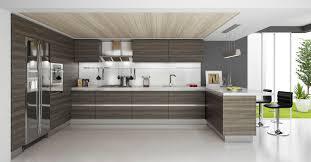 modern kitchen design ideas 2018 29