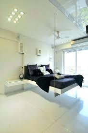 hanging bed for hanging bed frames hanging bed frame hanging bed frame for hanging hanging bed