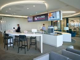 office cafeteria design. Office Cafeteria Design