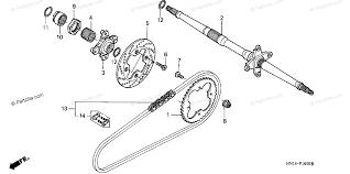 honda 400ex exploded diagram wiring diagram sample honda 400ex exploded diagram wiring diagram inside 2003 honda 400ex parts diagram honda 400ex exploded diagram