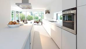 Small Picture Perfect Modern White Kitchen Ideas Casual Small Design With And