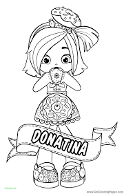 Shoppies Coloring Pages Beautiful Appealing Coloring Pages Shopkins
