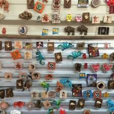 photo of made in new mexico taos nm united states magnet selection