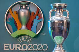 تعرف على أمم أوروبا..المجموعات والدول المستضيفة وحفل الافتتاح - الرياضي -  بطولة أمم أوروبا - البيان