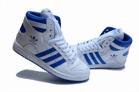 adidas shoes blue and white. adidas shoes white and blue n