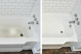 reglaze tub cost cost to bathtub bathtub cost reglaze fiberglass tub cost