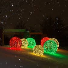 outdoor lighting balls. Fine Outdoor Ball Of Christmas Lights Outdoor Lighting And Ceiling  Fans With Balls D
