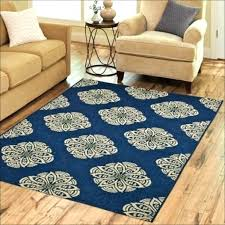 area rugs 8x10 under 100 area rugs under