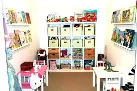 ikea playroom furniture. Playroom Furniture Ikea Uk I