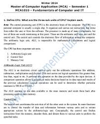 essay about family law legislation qld