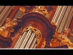 <b>Органная музыка</b>. Гарри Гродберг 1960-70 г.г. Organ Music ...