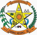 imagem de Cerro Negro Santa Catarina n-18