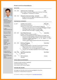 Vitae Sample Job Application Mail Clerked Cv Example For Catering
