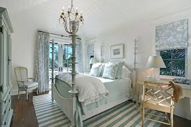 Soothing Paint Colors For Bedroom Soothing Colors For A Bedroom Bedroom Alluring Calming Colors