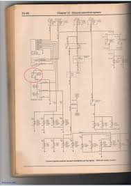 different types of wiring diagrams image pressauto net electrical drawings for buildings at Different Wiring Diagrams