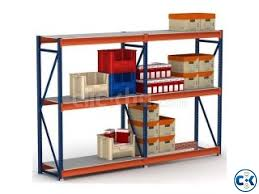 office racking system. warehouse racking system in other office furniture for sale best price bangladesh s