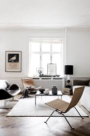 Living Room Chairs For Short People 25 Best Lounge Chairs Trending Ideas On Pinterest Modern Lounge