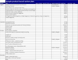 Business Plan Spreadsheet Template Business Plan Spreadsheet Template On How To Make An Excel
