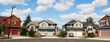 House Insurance Quotes Custom Littleton CO Home Insurance Agency Front Range Insurance Services