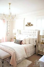 cute baby girl bedrooms cute girl bedroom ideas cute girls bedroom ideas stunning cute girls room cute baby girl bedrooms