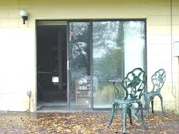 dual pane window repair medium size of french door glass replacement double pane glass replacement