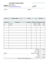 manual invoice template invoice template ideas s invoice template 10 results found uniform invoice manual invoice template
