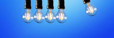 Small Business Lighting How To Implement Iot Into Your Small Business Team