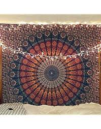 Tapestries - Home Accessories: Home & Kitchen - Amazon.co.uk