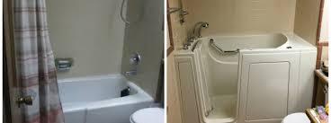 best handicap tubs best handicap bathtubs handicap tubs handicap bathtub best handicap
