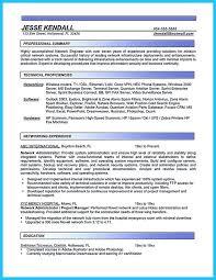 Modern Network Administrator Resume Lotus Notes Admin Jobs Lotus Notes Administrator Jobs In Usa
