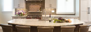 Kitchen Bath Gallery Design Showrooms Remodeling Ma Ri