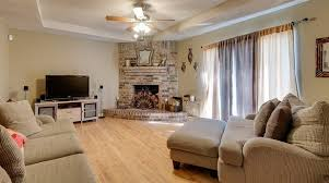 small living room corner fireplace decorating ideas rhydo us