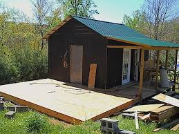 Small Picture Small House Building House Plans and more house design