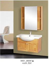 bathroom vanities closeouts. Attractive Bathroom Vanity Closeout Intended For Elegant Clearance Items Open Box Bargain Products Vanities Closeouts