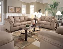 Living Room Sets Living Room Elegant Living Room Sets Wall Covers To Make Rooms
