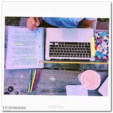 best essay generator ideas hacker school life persuasive speech topics for grade 7 law dissertation writing thesis for argumentative essay generator how to write methodology in thesis
