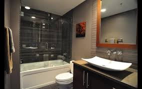 Modern lighting design ideas Interior Lighting Cabinets Vanities Master Oil Mirrors Rubbed For Images Depo Wall Faucets Modern Bathroom Bronze Home De Implantek Stylish Small Bathroom Winning Modern Bathroom Designs 2018 Lighting Decor Ideas Tiles Oil