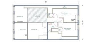 1300 sq ft house plans indian fresh 1400 sq ft house plans in india fresh 1300