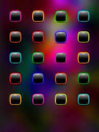 app icon skin wallpaper wallpaper