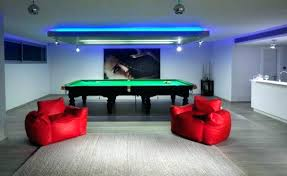 modern pool table lights. Pool Table Lights Cheap Lampshades Contemporary Modern E