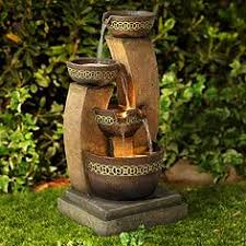 Small Picture Fountains for Home or Office Decorative Water Fountains Lamps Plus