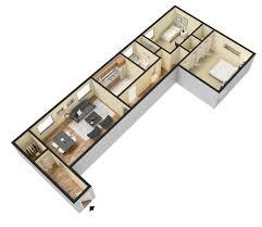 2 bedroom apartments for rent newark nj. 3d 2 bedroom a. 1 bath. 900 sq. ft. apartments for rent newark nj t