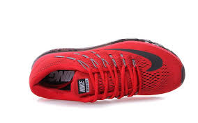 nike running shoes 2016 red. greate discount nike air max 2016 mens running shoes hyper red black lhnfp6nr m