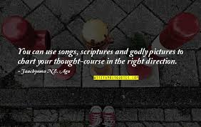 Chart Your Course Quotes Chart Your Course Quotes Top 21 Famous Quotes About Chart