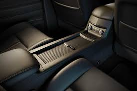 2018 lincoln seats. plain 2018 the 2018 lincoln mkt seen from the second row with leathertrimmed seats intended lincoln seats