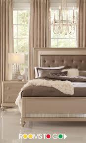 white bedroom set sears | Jppolitics