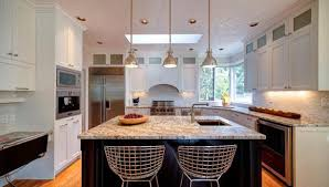 how to design kitchen lighting. Exellent How Kitchen Lighting Ideas Small Motivate Design And 14  In How To H